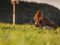 女性が直感する「時間」を描くSF映画、『メッセージ』