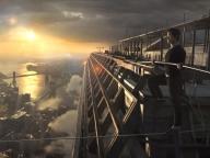 『エベレスト 3D』と『ザ・ウォーク』は、これまでにないタイプの3D映画です