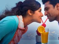 ここがすごいよ、インド映画! キュートなラブコメ『平方メートルの恋』