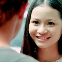 マレーシア映画、青春映画の宝石! 『細い目』が15年のときを経て公開
