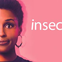 いまのムードがいっぱい! キュートでリアルな女子ドラマ『インセキュア』
