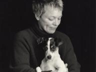 『ハート・オブ・ドッグ』が つづる、愛犬への深い思い