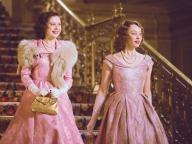 エリザベス女王の青春? 『ロイヤル・ナイト 英国王女の秘密の外出』
