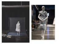 次なるファッション都市は?注目のアートスクールがある、ヘルシンキ!