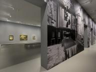 シチューキン・コレクションを再現、 フォンダシオン ルイ・ヴィトンの新しい展覧会