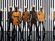 ルブタンを始め、パリ・ファッションウィーク中に幕を開けた3つのモード展。