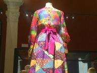 この服は、いつ、誰が着た? 「アナトミー・オブ・ア・コレクション」展