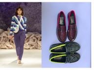 若手デザイナーが盛りだくさん! デムナの出身地、ジョージアへ! '17年秋冬MBファッション・ウィーク・ハイライト