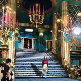 パリ・ファッションウィーク17FW速報 Part.1