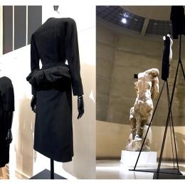 パリ・ファッションウイーク17FW速報 Part.2