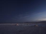 ウユニ塩湖にひとりっぷ®してきました⑥~塩湖を個人旅行で楽しむ方法Ⅱ~