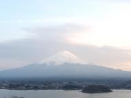 富士の「樹海」へひとりっぷ®① ~樹海では方位磁石がきかない←というのは果たして真実なのか?!