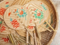 奇祭とウワサの香港・長洲島の饅頭節(まんじゅう祭り)にひとりっぷ®④~長洲島まとめ~