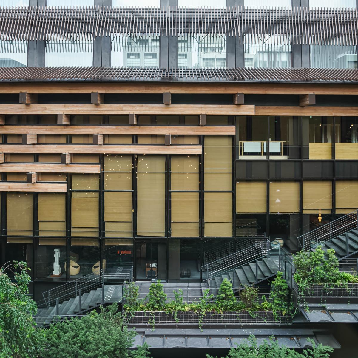 結論:エースホテル京都の真の魅力とは、、、