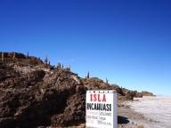 ウユニ塩湖にひとりっぷ®してきました⑦~塩湖を個人旅行で楽しむ方法まとめ~