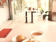 """無茶旅台湾ひとりっぷ®︎「台中GO!」①~新幹線に乗ってでも食べに行きたい!うますぎる""""肉そぼろがけおこわ"""""""