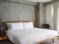 """真夏の月刊香港パトロールスペシャル⑧~アガる!オシャレひとりっぷ®ホテル(2)""""HOTEL TUVE"""""""