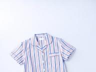 日本の優れた縫製技術によるワンランク上の着心地