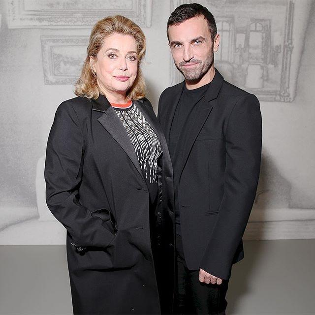 Сумки Louis Vuitton - нестареющая элегантная классика