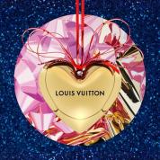 LOUIS VUITTONのSPURGRAM(シュプールグラム)